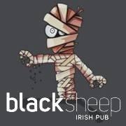 blacksheep Irish Pub
