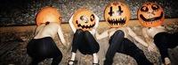 The 4th Freaky Halloween Bash