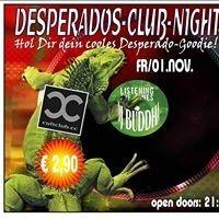 Desperados-Club-Night