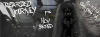 Retarded Journey pres. New Breed