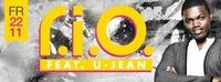 R.I.O. feat U-Jean
