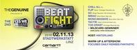 Yes We Jam - Beatfight 2