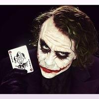 Jokers Castle
