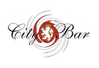 Saturday Night@Citybar Steyr
