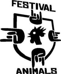 Festival Animals