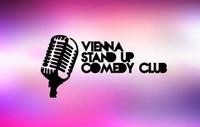 VSUCC presents - Laugh or i'll shoot@Scotch Club