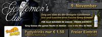 SunSide  Gentlemens Club