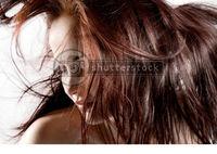 Gruppenavatar von BRAUNE Haare sind das WAHRE