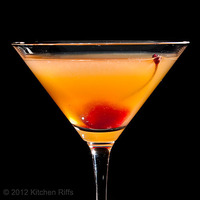 Classic Sour Special feat. Franz J. Sauer@Bar Italia