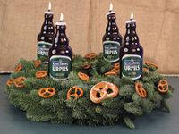 Gruppenavatar von Advent, Advent - ein Biergetränk