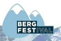 Bergfestival 2013