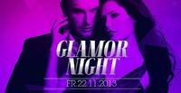 Glamor Night