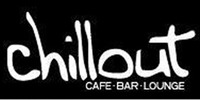 Be a Star@Chillout     Cafe - Bar - Lounge
