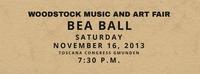 BEA Ball 2013