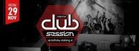 Vienna Club Session -VIP Birthday Clubbing Xl