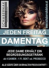 Singles und umgebung aus wllersdorf-steinabrckl, Sex