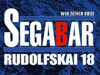 Fridays Bottles Club@Segabar Rudolfskai 18