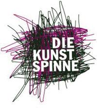 Braucht Das Burgenland mehr Frauen im Kunst & Kulturbetrieb@Cselley Mühle