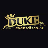Duke - Eventdisco