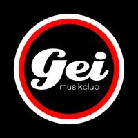 GEI Musikclub