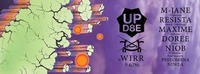 Upd8e Special@Club Wirr