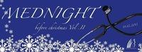 Mednight befor Christmas Vol. II