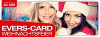 evers-card Weihnachtsfeier@Evers