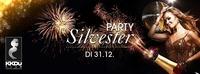 Silvester Party Im KKDu