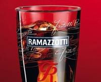 Ramazzotti Party