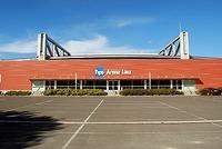 Arena Linz