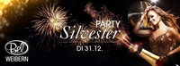 Silvester Party@Disco Bel