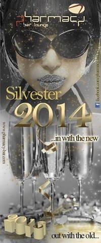 Silvester - Countdown to Midnight Party