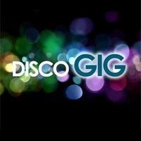 Disco GIG
