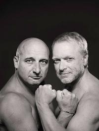 Fälbl & Novak
