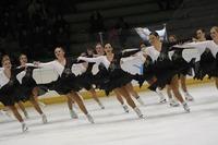 Show on Ice
