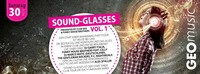 Sound Glasses Vol. 1