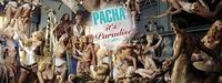 Pacha Ischgl Opening 201314