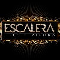 Escalera Club