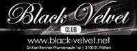 Krampus - Black Night - RnB  Hip Hop special