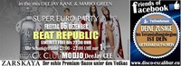 Beat Republic - Super Euro Party