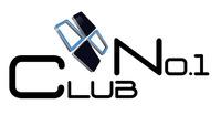No.1 Club