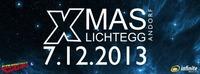 X-Mas Lichtegg
