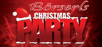 Bröserl's Christmas Party