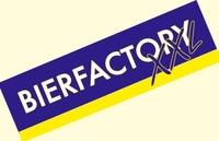 Bierfactory XXL