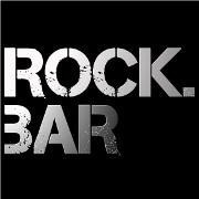 rock.Bar