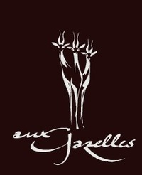 Aux Gazelles