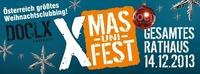 Tele.Ring T.I.P @ DocLX Mas Fest