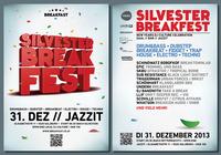 Silvester Break Fest