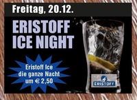 Eristff Ice Night