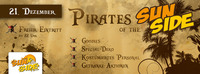 Pirates of the Sunside
